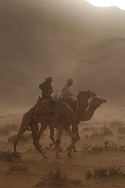 Sandstorm-by-Jason-George