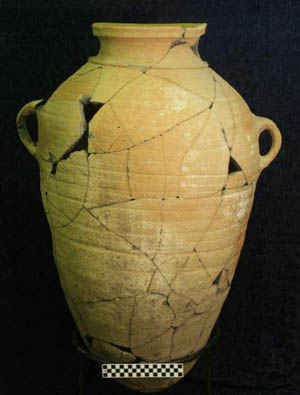 jar-from-Hisban